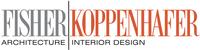 Fisher Koppenhafer Architecture and Interior Design
