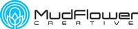 Mudflower Media Creative Services