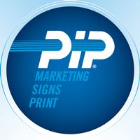PIP Printing and Marketing Services