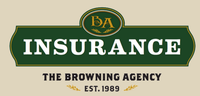 The Browning Agency of Ponte Vedra, Inc.