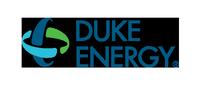 Duke Energy Florida