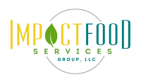Impact Food Services Group, LLC