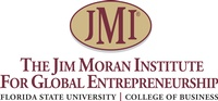 Jim Moran Institute for Global Entrepreneurship