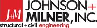 Johnson + Milner, Inc.
