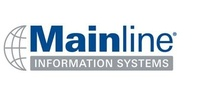 Mainline Information Systems, Inc.