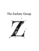 The Zachary Group