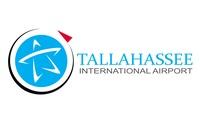 Tallahassee Regional Airport