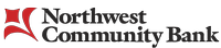 Northwest Community Bank