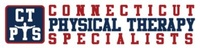 Connecticut Physical Therapy Specialists  (CTPTS)