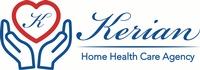 Kerian Home Health Care Agency