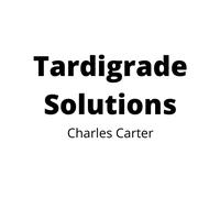 Tardigrade Solutions