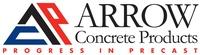 Arrow Concrete