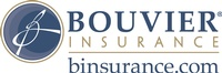Bouvier Insurance Herlihy Insurance