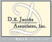 D.E. Jacobs Associates, Inc.