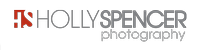 Holly Spencer Photography