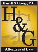 Hassett & George, P.C.