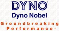 Dyno Nobel Inc.