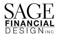 Sage Financial Design