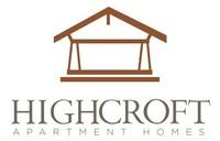 Highcroft Apartments