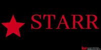Starr Realty Group at Keller Williams