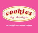 Cookies By Design LLC