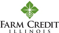 Farm Credit Illinois