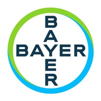 Bayer U.S. Crop Science - Thomasboro, Illinois