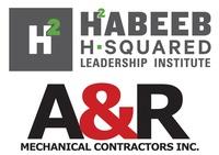 H Squared Leadership Institute