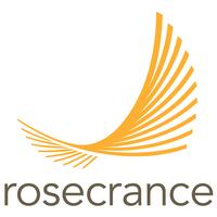 Rosecrance Champaign/Urbana