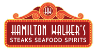 Hamilton Walker's