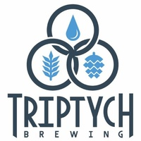 Triptych Brewing