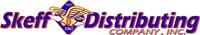 Skeff Distributing Company