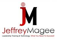 Jeffrey Magee