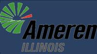 Ameren Illinois