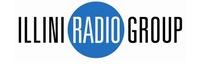Illini Radio Group-MIX 94.5, WIXY 100.3, Rewind 92.5, WYXY Classic 99.1, Oldies