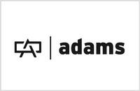 Adams Outdoor Advertising, LP