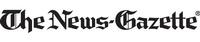 News-Gazette Community Newspapers