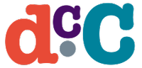 DCC Marketing Group