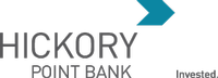 Hickory Point Bank & Trust