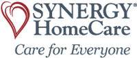 SYNERGY HomeCare of Central Illinois