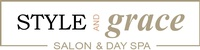 Style and Grace Salon & Day Spa