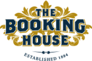 The Booking House