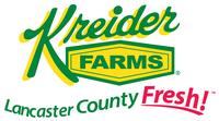 Kreider Farms