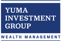 Yuma Investment Group Wealth Management