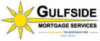 Gulfside Mortgage Services
