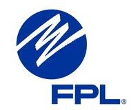 FPL (Florida Power & Light)