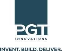 PGT Innovations