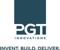 PGT Innovations