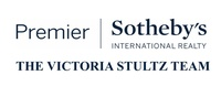 Premier Sotheby's International Realty - The Victoria Stultz Team