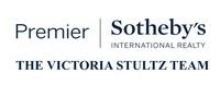 Premier Sotheby's International Realty - The Victoria Stultz Team